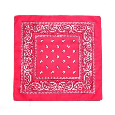 Bandanas Headbands For Women and Men Organic 100% Cotton_17