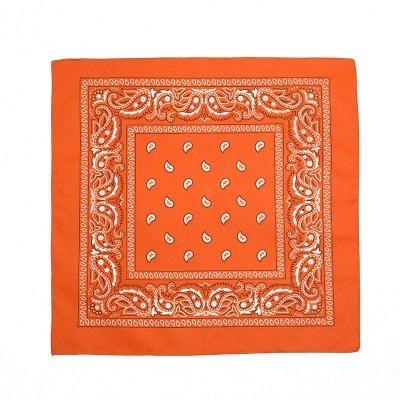 Bandanas Headbands For Women and Men Organic 100% Cotton_2