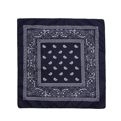 Bandanas Headbands For Women and Men Organic 100% Cotton_5