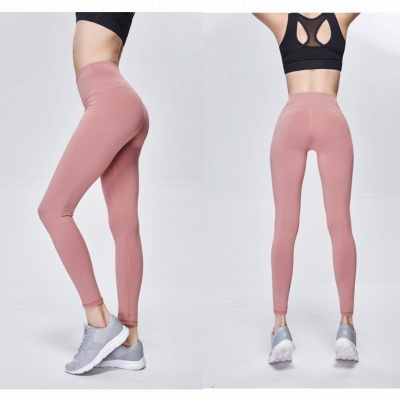 Best affordable Women's High Waist Tights Yoga Pants