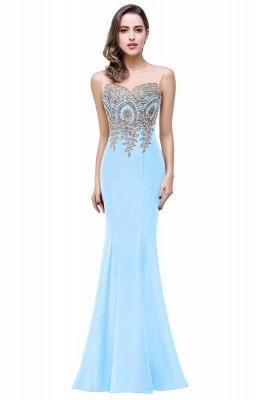 EMMY   Mermaid Floor-Length Sheer Prom Dresses with Rhinestone Appliques_10