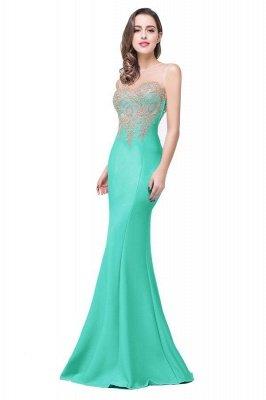 EMMY   Mermaid Floor-Length Sheer Prom Dresses with Rhinestone Appliques_17