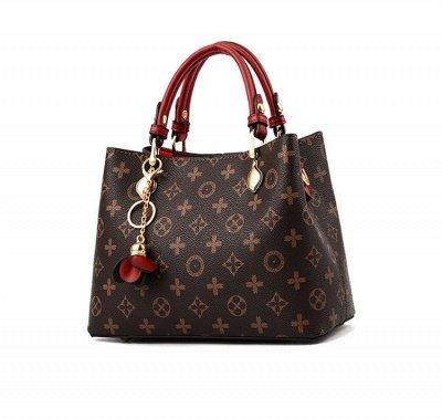 2021 Female Tote Bag Designers Luxury Handbags Printed Bucket simple women bag Famous Brand Shoulder Bag_1