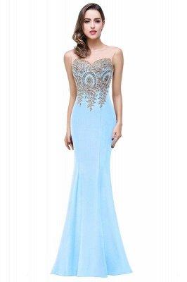 EMMY   Mermaid Floor-Length Sheer Prom Dresses with Rhinestone Appliques_11