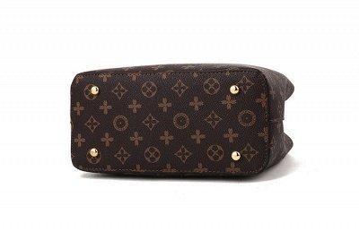 2021 Female Tote Bag Designers Luxury Handbags Printed Bucket simple women bag Famous Brand Shoulder Bag_10