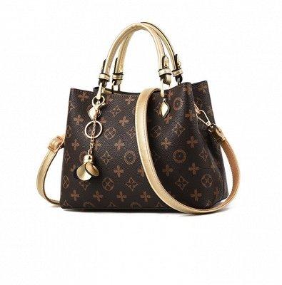 2021 Female Tote Bag Designers Luxury Handbags Printed Bucket simple women bag Famous Brand Shoulder Bag_6