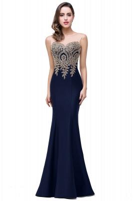 EMMY   Mermaid Floor-Length Sheer Prom Dresses with Rhinestone Appliques_12