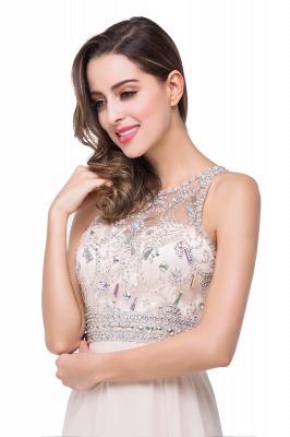 ADALYN   A-line Jewel Chiffon Prom Dress with Beading,Crystal_11
