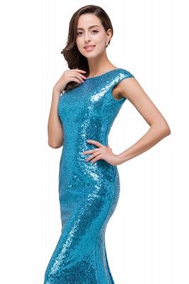 Mermaid Floor-Length Sleeveless Scoop Sequins Prom Dresses_8