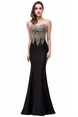 EMMY   Mermaid Floor-Length Sheer Prom Dresses with Rhinestone Appliques_19
