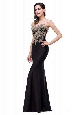 EMMY   Mermaid Floor-Length Sheer Prom Dresses with Rhinestone Appliques_24