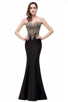 EMMY   Mermaid Floor-Length Sheer Prom Dresses with Rhinestone Appliques_21