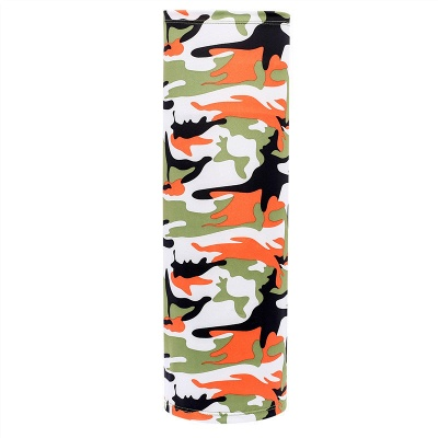 Men's Military Camo Cooling Neck Gaiters_1