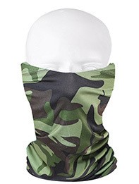 Men's Military Camo Cooling Neck Gaiters_3