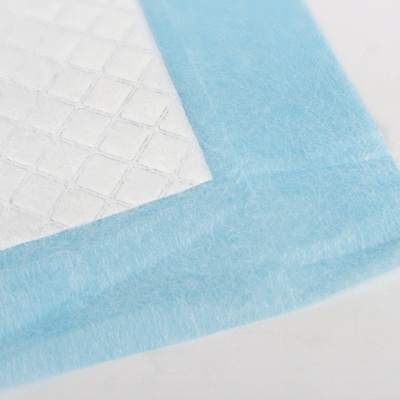 100Pcs Super Absorbent Pet Diaper Dog Training Pee Pads Disposable Healthy Nappy Mat for Dog Cats_10