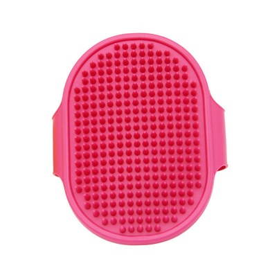 Removal Comb Trimming  Dogs Cat Hair Brush | Cat Grooming Tool Hair Pet Self Groomer_19