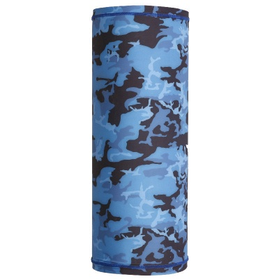 Men's Military Camo Cooling Neck Gaiters_2
