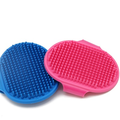 Removal Comb Trimming  Dogs Cat Hair Brush | Cat Grooming Tool Hair Pet Self Groomer