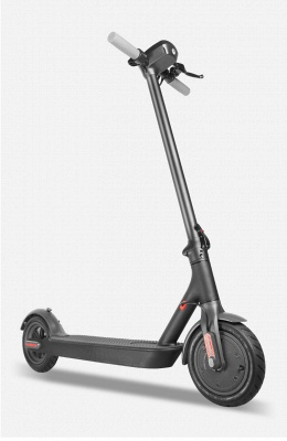 Strong Power Speedway Electric Scooter Waterproof Version_2