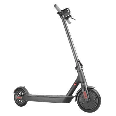 Strong Power Speedway Electric Scooter Waterproof Version_3