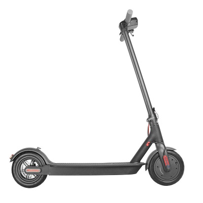 Strong Power Speedway Electric Scooter Waterproof Version_6