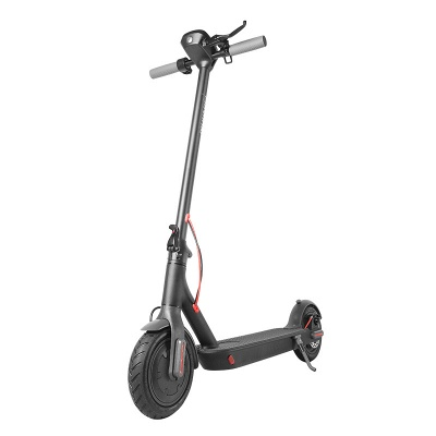 Strong Power Speedway Electric Scooter Waterproof Version_5
