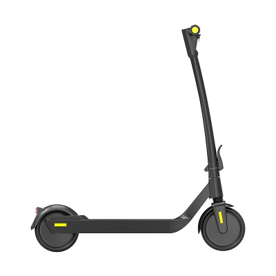 Seat Foldable Hoverboard Fat Tire Electric Scooter_3