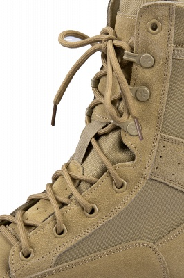 Tactical Boots Army Jungle Boots Waterproof Outdoor High top Sport Shoes On Sale_3