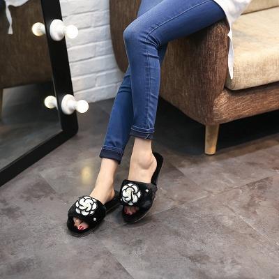 SD1128 Women Slippers On Sale_2