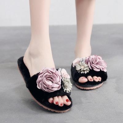 SD1145 Women Slippers On Sale_3