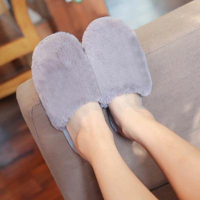 SD1107 Women Slippers On Sale_3