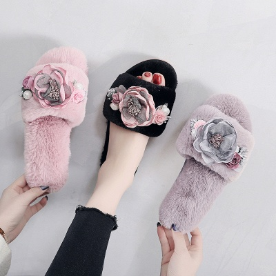 SD1147 Women Slippers On Sale_6