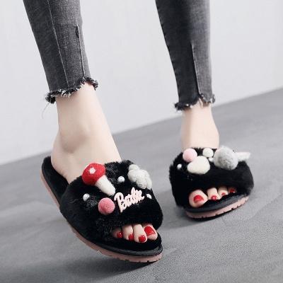 SD1085 Women Slippers On Sale_3