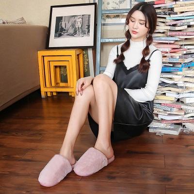 SD1107 Women Slippers On Sale_5