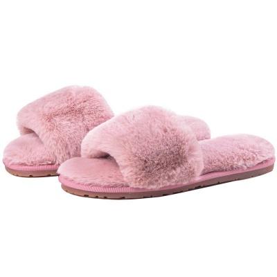 SD1100 Women Slippers On Sale_13