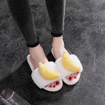 SD1067 Women Slippers On Sale_5