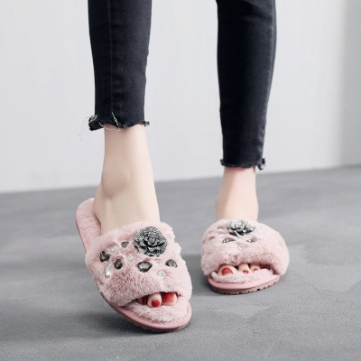 SD1105 Women Slippers On Sale_2