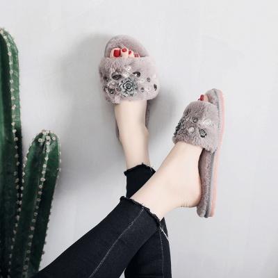 SD1105 Women Slippers On Sale_6