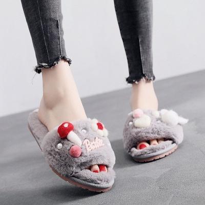 SD1085 Women Slippers On Sale_4