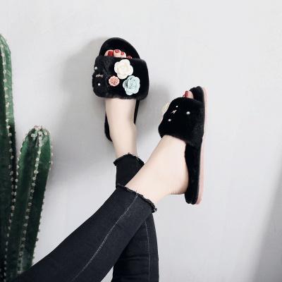 SD1077 Women Slippers On Sale_8