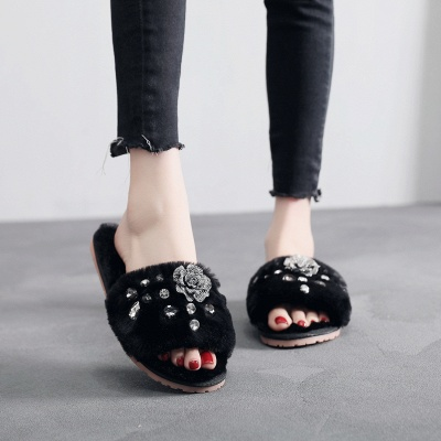 SD1105 Women Slippers On Sale_3