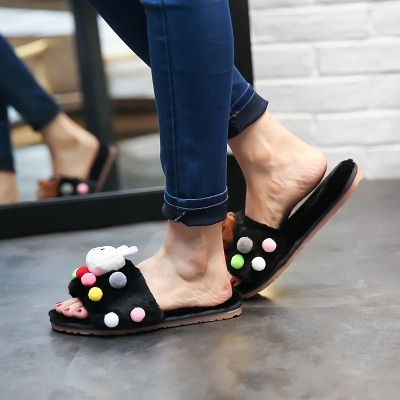 SD1130 Women Slippers On Sale_7