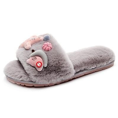 SD1078 Women Slippers On Sale_10