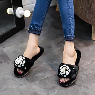 SD1128 Women Slippers On Sale_5