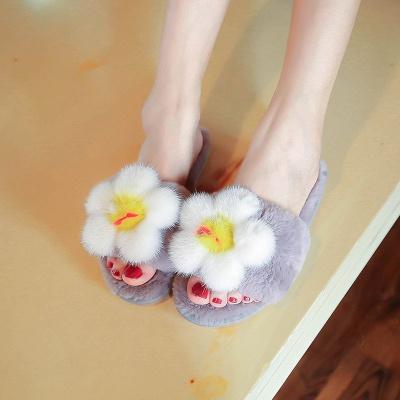 SD1099 Women Slippers On Sale_5
