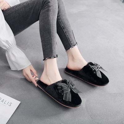 SD1087 Women Slippers On Sale_6