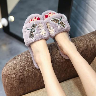 SD1086 Women Slippers On Sale_4