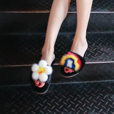 SD1099 Women Slippers On Sale_2