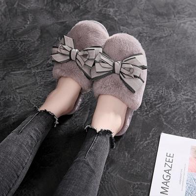 SD1068 Women Slippers On Sale_4