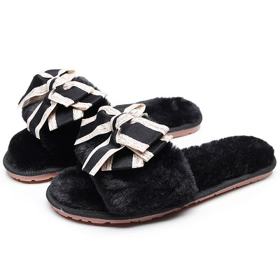 SD1109 Women Slippers On Sale_12